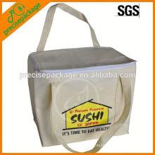 billig kühler Mittagessen Tasche für Picknick