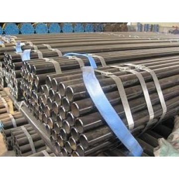 API 5L X60 SEAMLESS CARBON STEEL PIPE