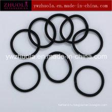 Резиновые эластичные ленты для украшения волос