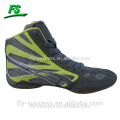 sports shoes genuine leather wrestling shoes for sale