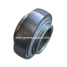 JD39104 Ball Bearing Fits John Deere Combine