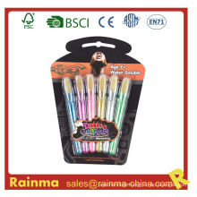 Tattoo Gel Ink Pen for Body Paint