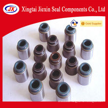 China cheap valve stem oil seal for sale
