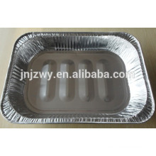 aluminum foil bottle cap 3104