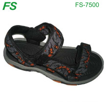 Mens beach sports sandals on sale