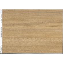 Azulejo del PVC / magnético / tablón / tecleo / vinilo Pisos de interior de WPC