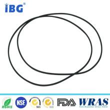 Hogedruk hydraulische siliconen rubberen pakking