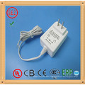 KC approved 5.4v power adapter