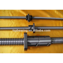 chinese manufacturer ball screw DFS03220-2.8