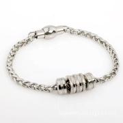 Fashion Accessories Bracelet for Women