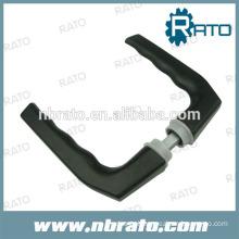 RDH-114 Locking Tilt & Slide patio handle set