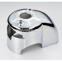 new design china alibaba meat mincer spare parts