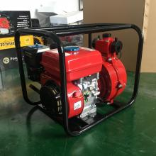 Honda 220v high pressure washer water pump hs code