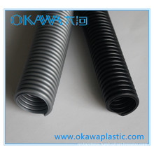 Okawa EVA Vacuum Cleaner Flexible Hose