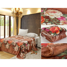 Couverture, Flannel Fleece Blanket, Flanelle Tissu, Diverses conceptions