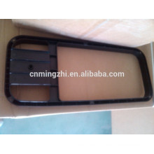 American Truck Kenworth T660 T600 T800 W900 MIRROR FRAME for kenworth