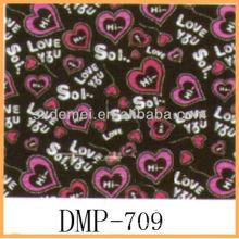 Home textile fabric -- cheap canvas fabric