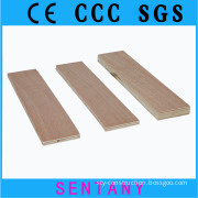 Construction Real Estate Timber Plywood
