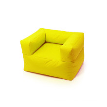 antique modern colorful armchair with high quality