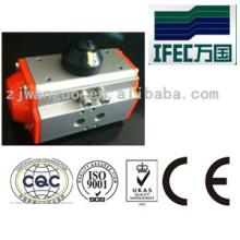 Pneumatic Actuators for The Valves (IFEC-PA100011)