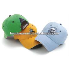 Гольф-шапки