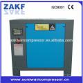 Screw Air Euromatic 250hp Air Compressor