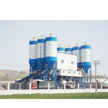 Star Blue Dot Commercial Concrete Ready Mix