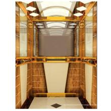 Passagier Aufzug Aufzug für Menschen auf und ab Kjx-Z04