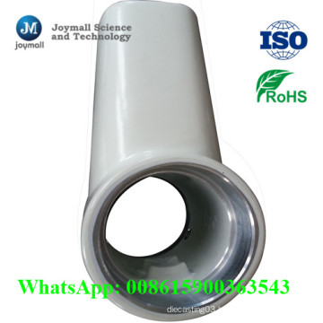 Custom Aluminum Die Casting Hollow Shell Frame