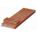 Decking Board