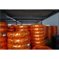 Pneu de moto en gros 3.25 / 18 300-18 2.75 17 300-17, choix de qualité de fabrication de pneu de moto de la Chine