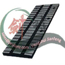 High Quality Rubber Expansion Joint for Bridge