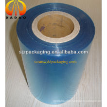 PET/CPP composite film for Sterilization pouch