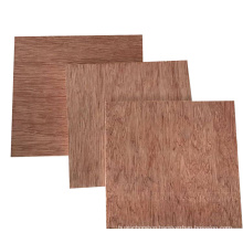 top quality and best price plywood for furniture