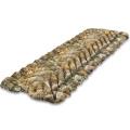 Attraktiver Entwurfs-leichter heißer verkaufender preiswerter kampierender Schlafsack