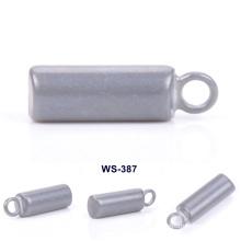 Bolsos Accesorios personalizados Colgantes de metal