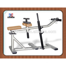 HOT!! Commercial Fitness Equipmentutility seated calf