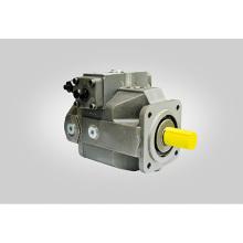 Pompe à piston variable à piston axial série XB01VSO