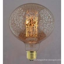 G95 Archaize Globe Bulb 13/19 Anchors Edison Bulb Direct Sell
