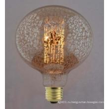 В Создании G95 Архаизмы Глобус Лампа 13/19 Якоря Эдисон Лампы Прямая Продажа