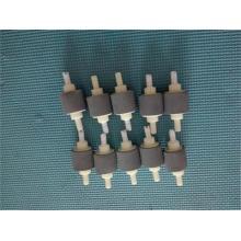 Rolo de recolha HP P2035 2055 de alta qualidade RM1-6414 Brand New