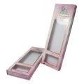 Cheap Wholesale Custom Printing Paper Eyelash Box