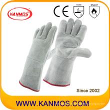 13 «Перчатки для промышленной безопасности с разделением кожи» (11121)