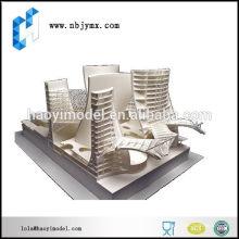 Logo d'impression 3D unique de qualité supérieure