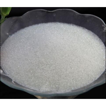 Silane Coating Glass Microspheres for Rainy Night