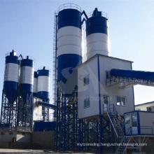 Hot Sale Large Capacity 240m3/H Concrete Batching Plant