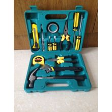 Professional Hardware Hand Tools Set Toolkit with 13PCS