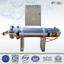 Esterilizador UV de Acuario con 3 PC de Esterilización de Lámpara UV