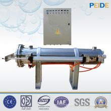 Stérilisateur UV d'aquarium avec stérilisation à lampe UV 3 PC
