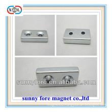 high quality cabinet door magnet